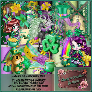 http://puddicatcreationsdigitaldesigns.com/index.php?route=product/product&path=62_310&product_id=3850