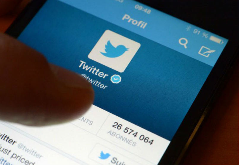 How to Get Verified on Twitter for Free (2021 Guide)