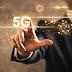 Представляем сети 5G - Характеристики и способы использования (2019)