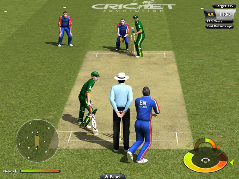 Cricket Games Download Free Pc Full Version 2011