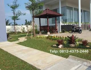 Tukang Taman Duren Sawit - Jakarta Timur - Kami adalah spesialis landscape secara khusus bergerak di bidang jasa pembuatan taman, kolam, relief dan menjual aneka jenis tanaman dan rumput taman di Wilayah Duren Sawit Jakarta Timur dan Sekitarnya