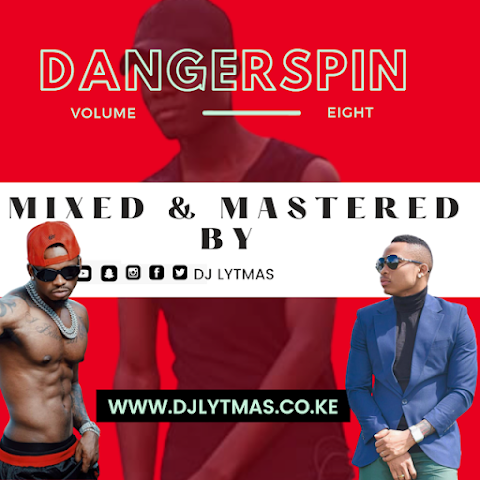 LATEST BONGO AFRO DANCEHALL MIX 2020 - DJ LYTMAS FT HARMONIZE,NADIA,DIAMOND,OTILE DANGERSPIN VOL 8