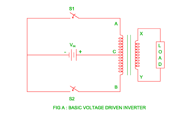 voltage-source-inverter.png