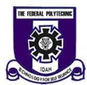Federal Polytechnic Idah Post UTME Screening Exercise Result