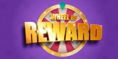VideoFacts Wheel of Reward Quiz Answers