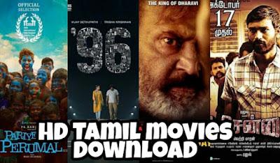 Jio rockers Tamil movies download