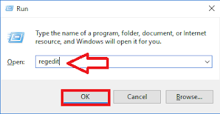"""How to Fix Software Installation Error in Windows 10 8.1 7 (Fail Fatal Can't Install),software not install,installation error,how to fix installation error,software missing files,fatal install,Something Happened wrong,incomplete installation,windows 10 installation app,windows 8,software not installing,already exists,installation cancel,can not install apps,Installation suspended,office,corel,all software,there was an error installing,already installed,how to fix,how to repair,repair installation Fix software and app installation error in windows pc  Click here for more detail..    ms fix-it 9740817, Error: """"Something Happened 0x80070005-0x90002"""" error 1603: A fatal error occurred during installation,  Error: 0xC1900101-0x20017, -0x30018, -0x20004 and others, MsiExec.exe and InstMsi.exe Error Messages 0x80073712, 0x800F0923, 0x80200056, 0x800F0922, 0xC1900208 – 0x4000C, 0xC1900200 – 0x20008, 0xC1900202 – 0x20008,0x80070070 – 0x50011,0x80070070 – 0x50012,0x80070070 – 0x60000, ERROR_INSTALL_SERVICE_ FAILURE                 1601   The Windows Installer service could not be                                  accessed. Contact your support personnel                                  to verify that the Windows Installer                                  service is properly registered. ERROR_INSTALL_USEREXIT   1602   User cancel installation. ERROR_INSTALL_FAILURE    1603   Fatal error during installation. ERROR_INSTALL_SUSPEND    1604   Installation suspended, incomplete. ERROR_UNKNOWN_PRODUCT    1605   This action is only valid for products that                                 are currently installed. ERROR_UNKNOWN_FEATURE    1606   Feature ID not registered. ERROR_UNKNOWN_COMPONENT  1607   Component ID not registered. ERROR_UNKNOWN_PROPERTY   1608   Unknown property. ERROR_INVALID_HANDLE_  STATE                   1609   Handle is in an invalid state. ERROR_BAD_CONFIGURATION  1610   The configuration data for this product is                                  corrupt. Contact """