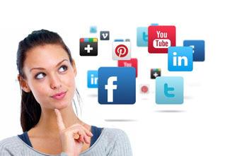 Cakap Bermedia Sosial, Menjadi Pengguna Media Sosial yang Santun dan Beretika