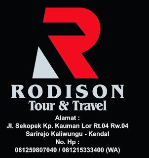 Rodison Trans