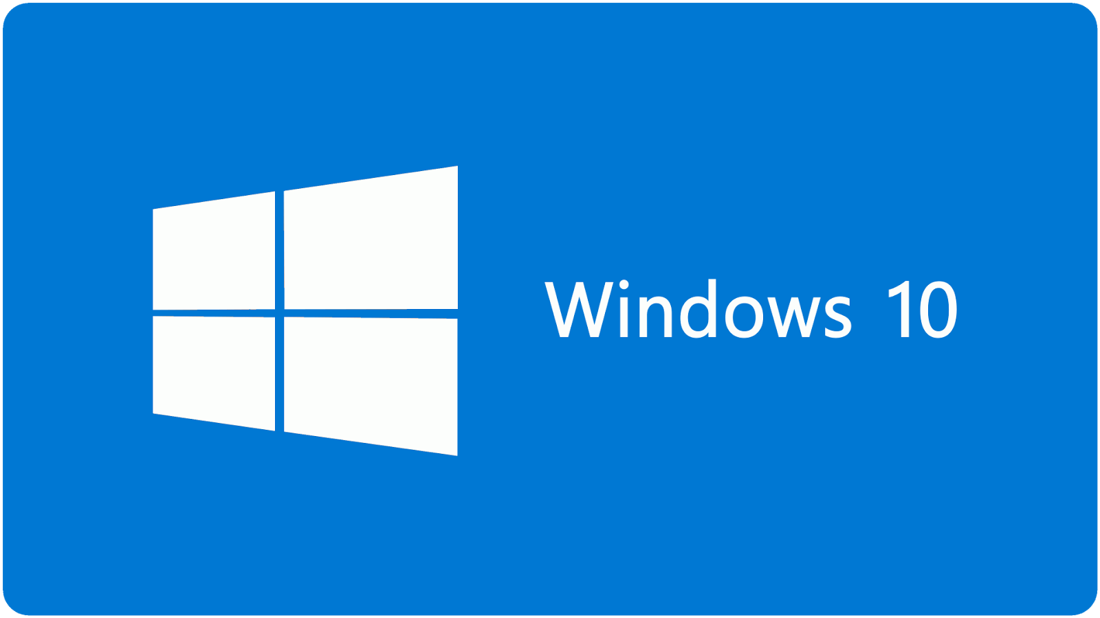 windows 10 upgrade free for disabled