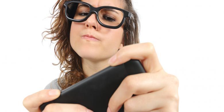 Lemot Saat Bermain Game Padahal Di Bekali RAM Besar  Baca Juga  Smartphone Kamu Lemot/Lag Saat Bermain Game Padahal RAM Gede! Berikut Alasanya