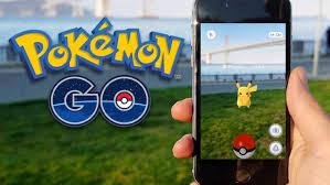5 Tips Bermain Pokemon GO Agar Hemat Baterai