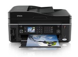 pilote imprimante epson stylus sx510w windows 7
