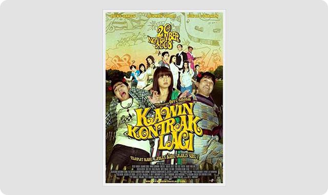 https://www.tujuweb.xyz/2019/06/download-film-kawin-kontrak-lagi-full-movie.html