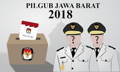 Gerindra Usung Sudrajat di Pilkada Jabar 2018