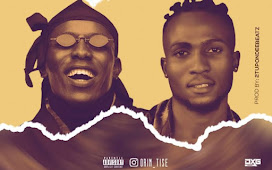 MUSIC: Orintise Ft. Small Doctor – Upcoming
