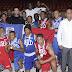 El Ejército se Corona Campeón en Boxeo en la 51 versión de los Juegos Militares de las FF. AA y la PN