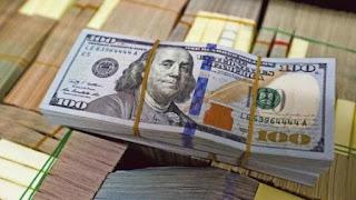 شاهد : الرابط المباشر لفحص 100 دولار من قطر دفعة شهر 8