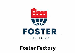 Lowongan Kerja Foster Factory Lulusan SMA Penempatan Lhokseumawe