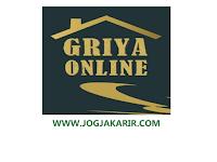 Lowongan Kerja Karyawati Griya Online Jogja