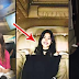 LOOK: These Celebrities Turned Their Luxurious Van into Their 2nd Home, They Are So Rich!