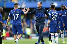 Bookies consider Chelsea as fourth favourites to lift the 2020/21 Premier League title