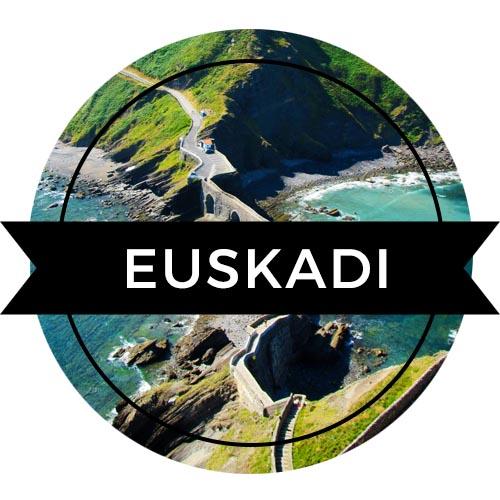 Escape Room Euskadi