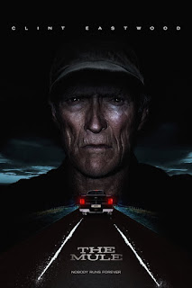 The Mule (2018) Full Movie