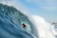 6 Jack Robinson Komune Bali Pro keramas foto WSL Scott Hammond