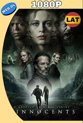 THE INNOCENTS TEMPORADA 01 WEBDL 1080P LATINO-INGLES MKV