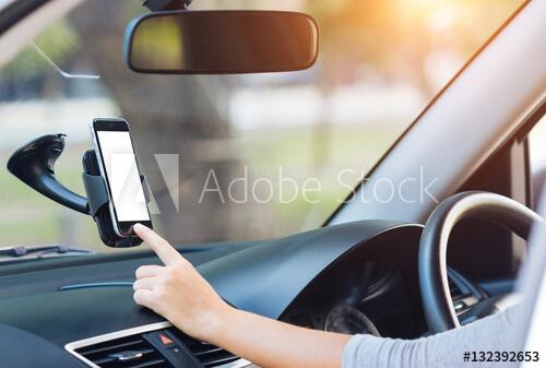 Best Car Mobile Phone Holders