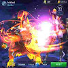 Gear Terkuat Hero Irithel Mobile Legend Terbaru