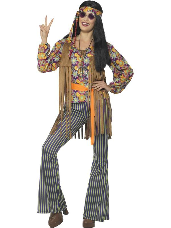 Halloween Festival Outfit Ideas.Top And Best Festival Fancy Dress Costume Ideas At Cheapest