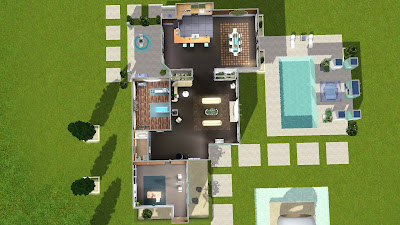 Download expansion 3 sims future pack the into the