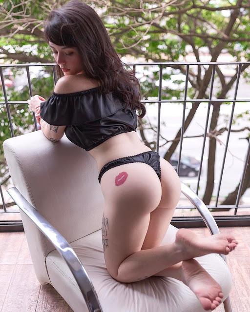 Siliguri Escorts: Siliguri Escorts Girls are Soo Hot & Sexy