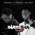 Exclusive Audio |Nchama The Best Ft Marioo - Inatosha Remix (New Music 2019)