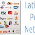 Latino AZTECA Spain Movistar PT RTP NL RTL