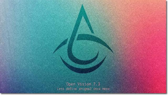 [FW E2]: OpenVISION v.9.2 R42 for VU+ UNO 4K SE (04OCT19)
