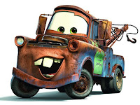 Cars 3 Movie Image 24 Mater