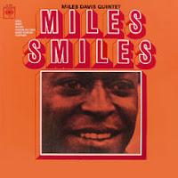 """En """"La casa del Mundo"""": """"Footprints"""" (Miles Davis Quintet, 1967)"""