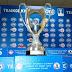 Τα σενάρια επιβεβαιώθηκαν! Αναβλήθηκε ο τελικός του Κυπέλλου Ελλάδας