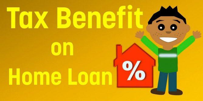 Know How to Claim Home Loan Tax Benefits
