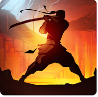 Shadow Fight 2 v1.9.22 Mod