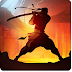 Shadow Fight 2 v1.9.22