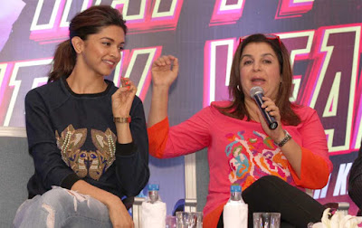 deepika-has-become-fabulous-actor-says-farah-khan