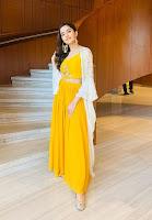 Rukshar Dhillon Latest Glam Photo Shoot HeyAndhra.com