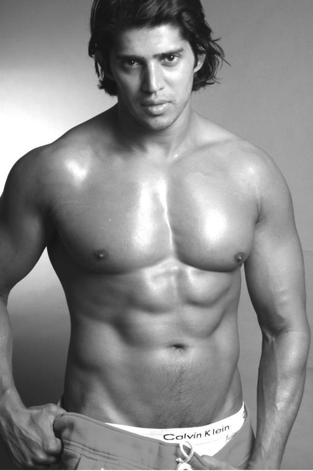 Sharma Nude Pics