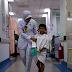 'Orang Zaman Sekarang Tak Hormat Nurse Dah...'
