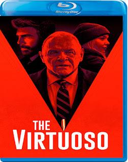 The Virtuoso [2021] [BD25] [Subtitulado]