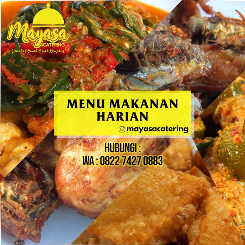 Yuk Cari Menu Makanan Harian Menggunakan Jasa Catering Di Medan